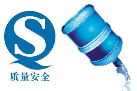 自动桶装水设备|桶装水生产线|桶装水灌装设备-温州