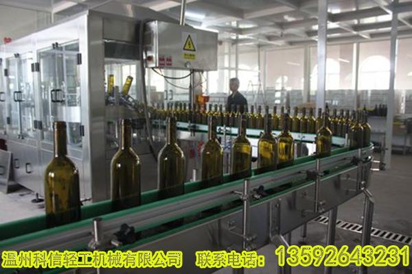 整套沙棘果酒大红鹰娱乐0011设备价格|全自动沙棘果酒加工设备厂家